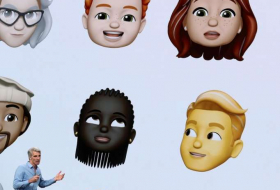 iOS 12: New iPhone update's Screen Time feature horrifies people
