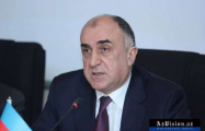 Occupation policy deprives Armenia itself of its opportunities for trade in region - Azerbaijani FM