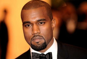 American rapper Kanye West changes his name to 'Ye'