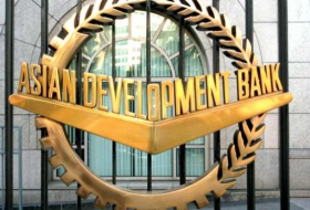 ADB talks main strategic directions for Azerbaijan