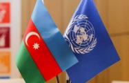 UN Human Rights Council unanimously adopts report of Azerbaijan