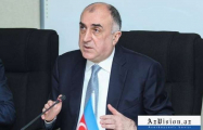 Armenia continues occupation of Azerbaijani lands with disrespect to world countries
