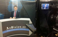 AzVision TV releases new edition of news in German for September 21- VIDEO