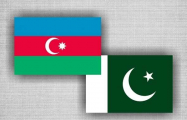 Karabakh conflict poses threat to regional peace: Pakistani FM