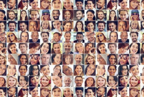 The average person can recognize an astounding 5,000 faces