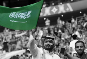 How Saudi Arabia is using the cover of sport to sanitise its image