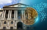 Why Central bank digital currencies will destroy Cryptocurrencies - OPINION