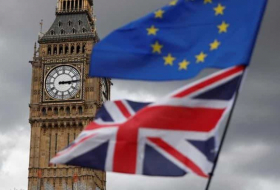 Brexit and the Global Economy - OPINION