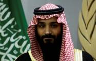 Saudi Crown Prince ordered Khashoggi's assassination, CIA concludes
