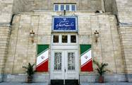 Iranian Foreign Ministry official jailed for spying accusations