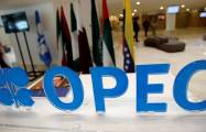 Azerbaijan stands for extension of OPEC+ deal