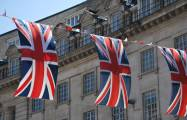 What's the Difference Between Great Britain and the United Kingdom?-  iWONDER