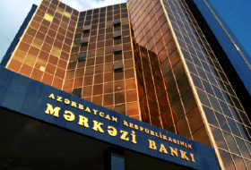 Azerbaijani Central Bank to auction notes worth 200M manats