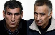 ECHR may make positive decision on appeal regarding Azerbaijani hostages