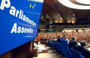 Liliane Maury Pasquier re-elected PACE president