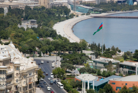 Day 2 of FIG Congress kicks off in Baku