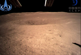 What we will learn from China's mission to the dark side of the Moon-  iWONDER