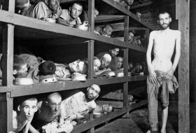 What is the origin of the term Holocaust?-  iWONDER