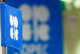 OPEC+ may meet this week if laggards agree to comply