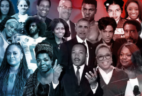 Why Is Black History Month Celebrated in February?-  iWONDER