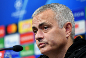Former Manchester United manager Mourinho fined for tax fraud in Spain in lieu of jail time