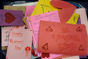 Why Do We Give Valentine Cards?-  iWONDER