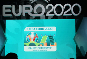 Russian Duma bill allowing football fans visa-free entry during Euro 2020
