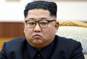 Kim Jong-un could visit Russia before end of April - media