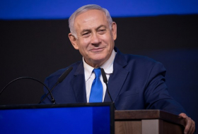 Netanyahu wins majority backing in 21st Knesset