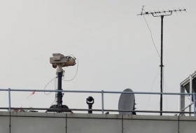 Gatwick drone attack could have been inside job, say police