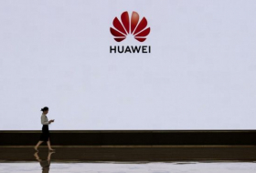 Huawei says willing to sign 'no-spy' agreements
