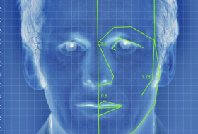 San Francisco is first US city to ban police use of facial recognition tech
