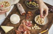 The truth about saturated fat -   iWONDER