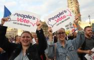 Can direct democracy defeat populism?-  OPINION