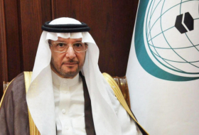 OIC expresses concern over statement made by Armenian PM in occupied Azerbaijani lands