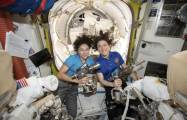 How to watch NASA's first all-female spacewalk-VIDEO
