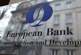 EBRD to host first ever Eastern Partnership Investment Summit