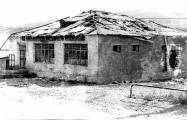 Armenian militants showed no mercy on women and infants in this Azerbaijani village –  MEMORIES OF EYEWITNESS
