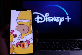Why 'The Simpsons' matters to Disney-  iWONDER