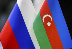 Azerbaijan, Russia to exchange tax-related information