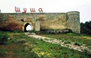 Azerbaijan warns foreign nationals wishing to travel to Karabakh