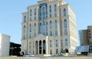 Azerbaijan's CEC to convene on early parliamentary elections