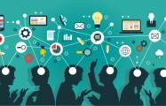 Why Crowdsourcing often leads to bad ideas-iWONDER