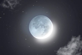 Enduring mystery of Moon's brightness could soon be solved