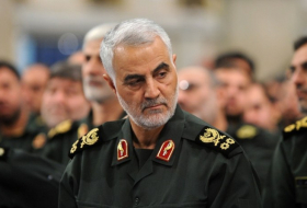 The Post-Suleimani View from Iran-  OPINION