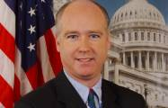 U.S. continues to stand with Azerbaijan, congressman says