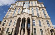 Azerbaijan discloses number of MP candidates registered for early parliamentary election
