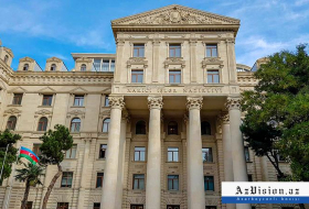 Azerbaijani Foreign Ministry warns citizens over dangerous situation in China