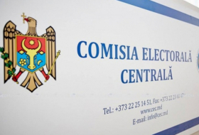 Representatives of Moldovan Parliament and CEC to monitor elections in Azerbaijan