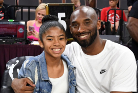 Former NBA star Kobe Bryant and daughter among nine killed in helicopter crash near Los Angeles